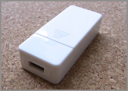 batterybox2