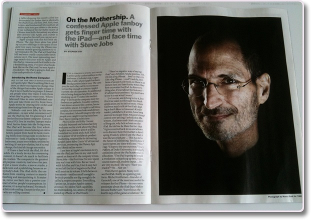timemagazine2