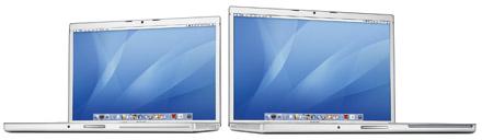 512MB Apple iMac G3 500MHz 600MHz 700MHz MEMORY RAM